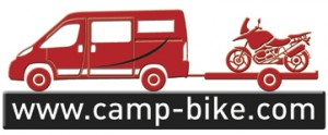 copy-Camp-Bike-Logo.jpg